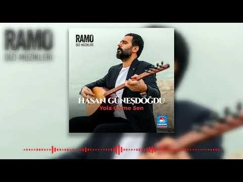 Hasan Güneşdoğdu - Yola Girme Sen [ Official Audio © 2020 İber Prodüksiyon ]