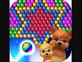 Bubble Shooter by Angry Panda Studio JP HD gameplay