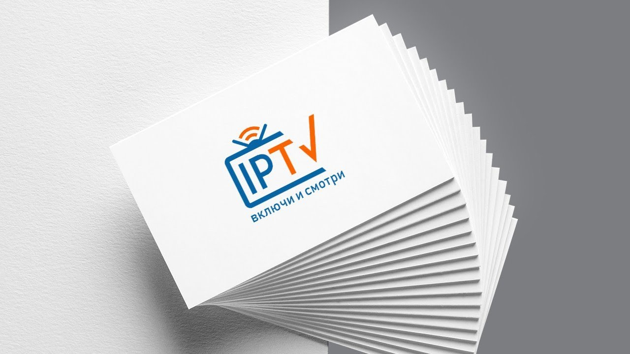 Как оживить IPTV плейлист за 1 клик. Урок 2
