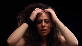 Come Si Fa (I want to change my world) - Mara Bosisio (Censored Version)