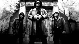 Necros Christos-Doom of the Occult-Gate 3.wmv