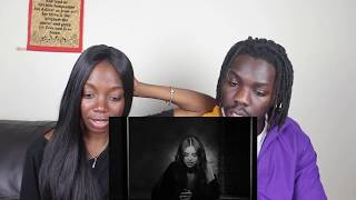 Selena Gomez - Lose You To Love Me - REACTION VIDEO