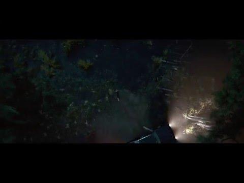 MAFIA III  trailer oficial en español