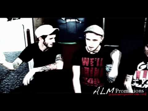 CHELSEA GRIN Interview: Thrash & Burn Tour 2010 from YouTube · Duration:  8 minutes 30 seconds