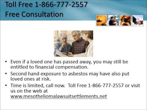 mesothelioma-lawyer-ironton-ohio-1-866-777-2557-asbestos-lung-cancer-lawsuit-oh-attorneys