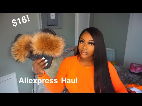 huge-aliexpress-haul-pt.-2-|-outfits-under-$20,-jewelry-&-sunglasses-🛍