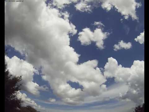 Cloud Camera 2016-07-03: Fred Wild Elementary School