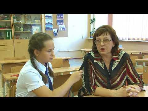 Десногорск 2016 Герой Игольникова Автор Плаксина