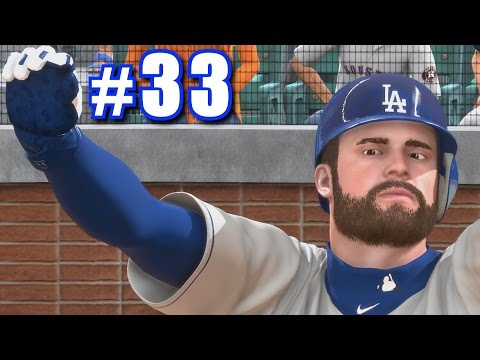 GIVE ME SOMETHING TO BANG | MLB 15 The Show | Road to the Show #33