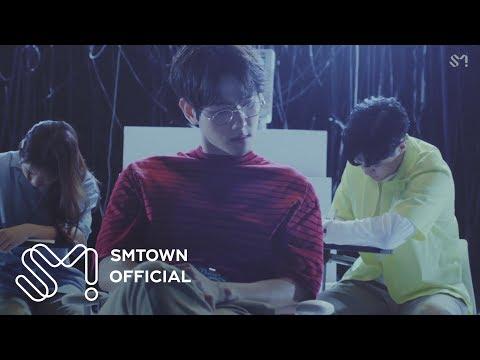 [STATION X 0] 백현 (BAEKHYUN) X 로꼬 'YOUNG' MV Teaser