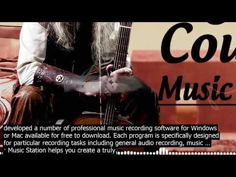Music With Personal Rights Download Tunepocket Is A Royalty Free Stock Music Library Get Youtube