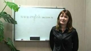 Об обучении английскому языку (тренингах) - www.english-moscow.ru