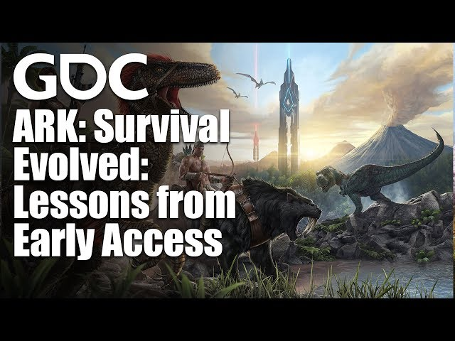 Why does Ark: Survival Evolved suddenly cost twice as much