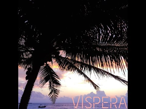 Jeff Button - Vispera (DJ Mix) - #BPM2015