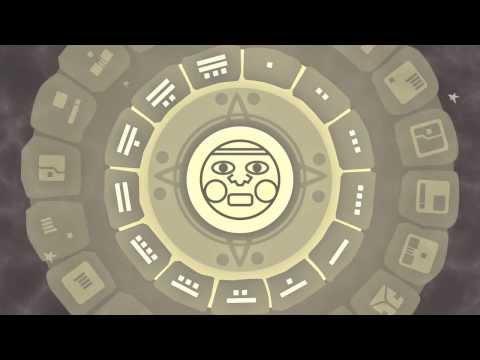 1001 гороскоп —