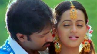 Ontari   Songs - Nee Jimmada - Gopichand, Bhavana - HD