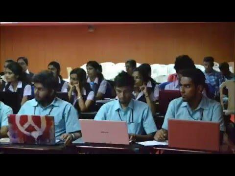 Ethical Hacker Rizwan Shaikh on 93.5 Red FM Mumbai - Cyber Kaand show with RJ Abhilash