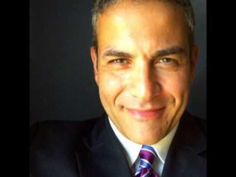 Paul Fioravanti - C Suite Management Consultant Reveals Strategies Helping Businesses Improve T...