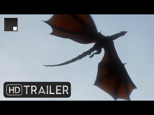 Game of Thrones - Season 6 - Official Trailer 2 HD