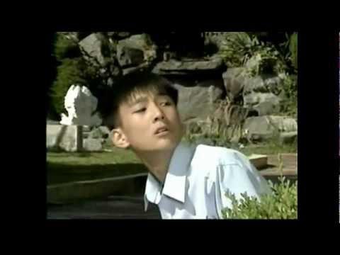 "Kuki Love Song ""LUNGSETNA KHANGDONG CHA !.""avi"