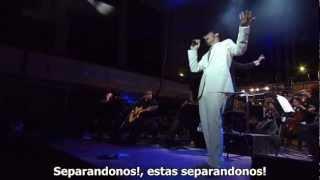 Serj Tankian :: Saving Us Sub. Español :: Elect The Dead Symphony 2010 [HD] [HQ]
