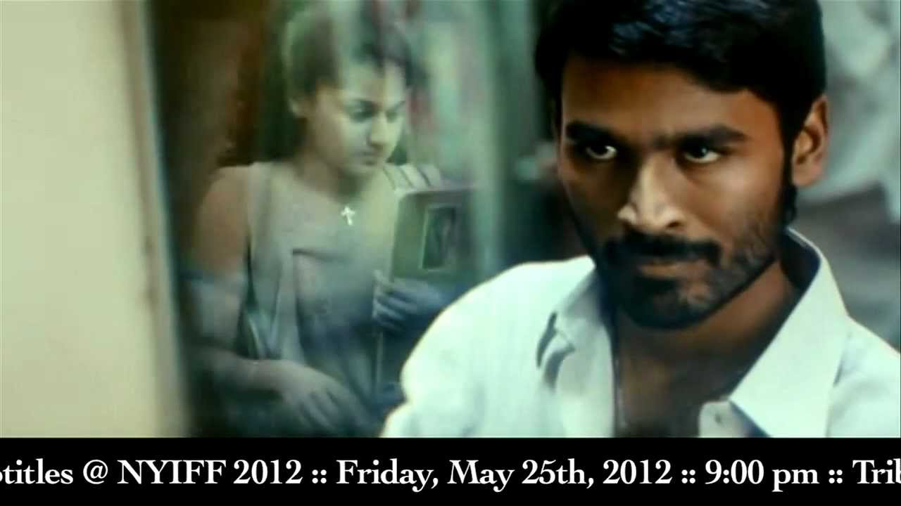 aadukalam full movie with english subtitles free download