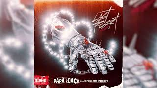 Papa Roach x Jeris Johnson - Last Resort (Reloaded) [Official Audio]