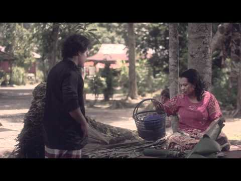Short Film Raya 2011 - Almari Baru (by CST PRODUCTION)