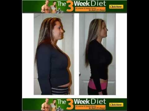 Do steroids help lose body fat