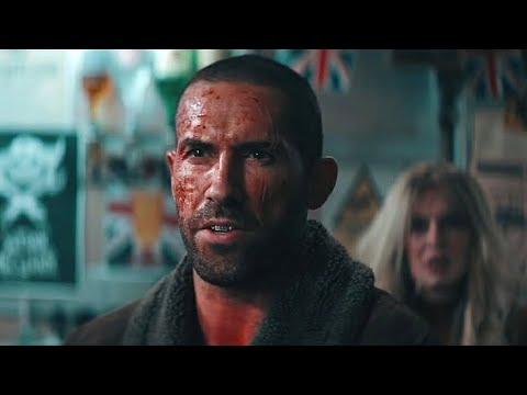 "Download ""Avegement""   Filma me Titra Shqip - Full HD -Super film"