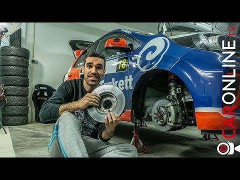 ESTA ÉPOCA VAI SER ASSIM | Kia Picanto GT Cup 2019