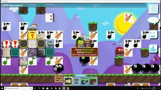 growtopia-old-town-road-custom-creation-by-iwaspuzzle