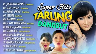 Tarling Dangdut - Superhits