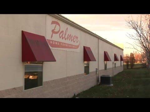 Palmer Home Furnishings U2013 Best Mattress Prices   Furniture Logan Utah