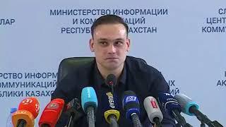 'Мы не мошенники' - Илья Ильин о премиальных