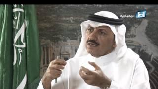 لقاء خاص .. مع القائم بأعمال سفارة المملكة الأردنية في الرياض