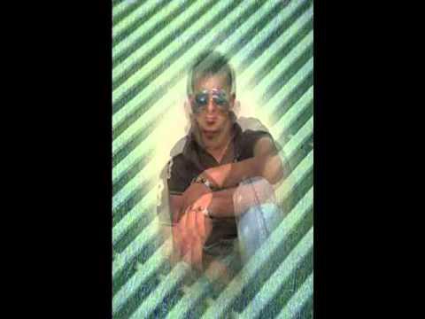 Upar Upar In The Air  Yo Yo Honey Singh Breakup Party Full Song 1080p   YouTube
