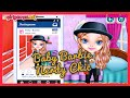 Baby Barbie Nerdy Chic- Fun Online Fashion Dress Up Games for Girls Kids