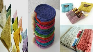 Ideas of very beautiful croche…