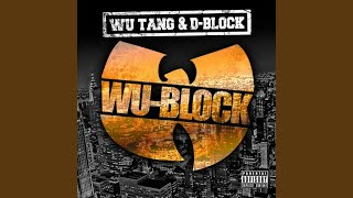 Provided to YouTube by Modulor Barry · Wu-Tang · D-Block Wu-Block ℗...