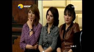 Заур Камал 5-разви5 28.01.16(1)
