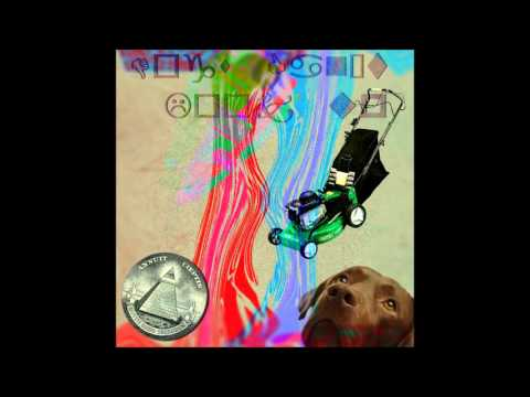 glue70 - Dogs Can't Look Up [Full EP]