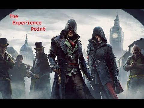 The Experience Point: Assassin's Creed Syndicate Review