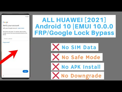 all-huawei-2020-android/emui-10.0.0-frp/google-lock-bypass-without-pc---no-sim-data---no-apk-install
