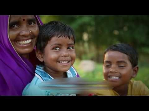 Muskurayega India | Official Video | An initiative by Jjust Music and Cape of Good Film |Cover Song