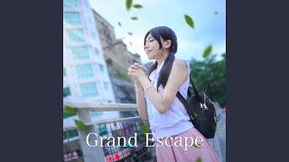 Download Lagu Grand Escape (feat. Koyomin) mp3