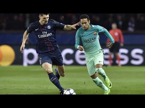 Neymar : comment le PSG peut-il payer un tel transfert ?