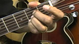 otis redding sitting on the dock of the bay how to play acoustic guitar lesson soul
