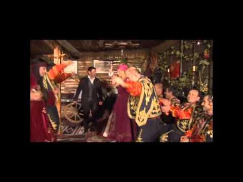Ankarali Namik - Biribirilerine (Official Video)