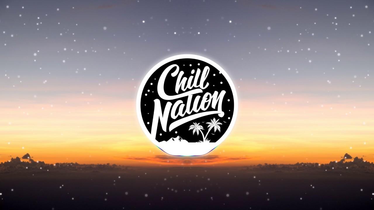 steve-james-in-my-head-ft-rkcb-steve-james-joe-mason-remix-chill-nation